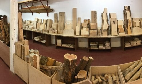 OFFCUTS SALE starts Saturday 1st July. 25% off all wood in the new Offcuts Room at The Wood Place premises.