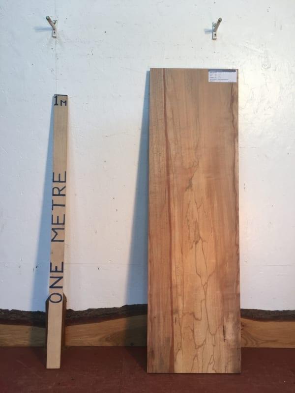 BEECH PAR Planed All Round Square Edge Board 1558B-5B